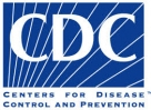 CDC Mỹ