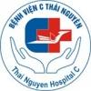 BV C Thái Nguyên