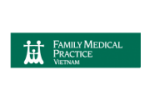 BV Family Medical Practice Hanoi