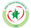 BV Nhi Đồng Đồng Nai