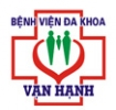 Bệnh viện Đa Khoa Vạn Hạnh