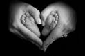 THÔNG BÁO TRIỂN KHAI XÉT NGHIỆM PHÂN TÍCH GENE DÙNG TRONG SÀNG LỌC SƠ SINH (BABYGENE)