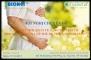 CƠ HỘI CẬP NHẬT THÔNG TIN MỚI NHẤT VỀ SÀNG LỌC TRƯỚC SINH KHÔNG XÂM LẤN (NIPT) THẾ HỆ HAI: PANORAMA® VỚI CHUYÊN GIA  NƯỚC NGOÀI
